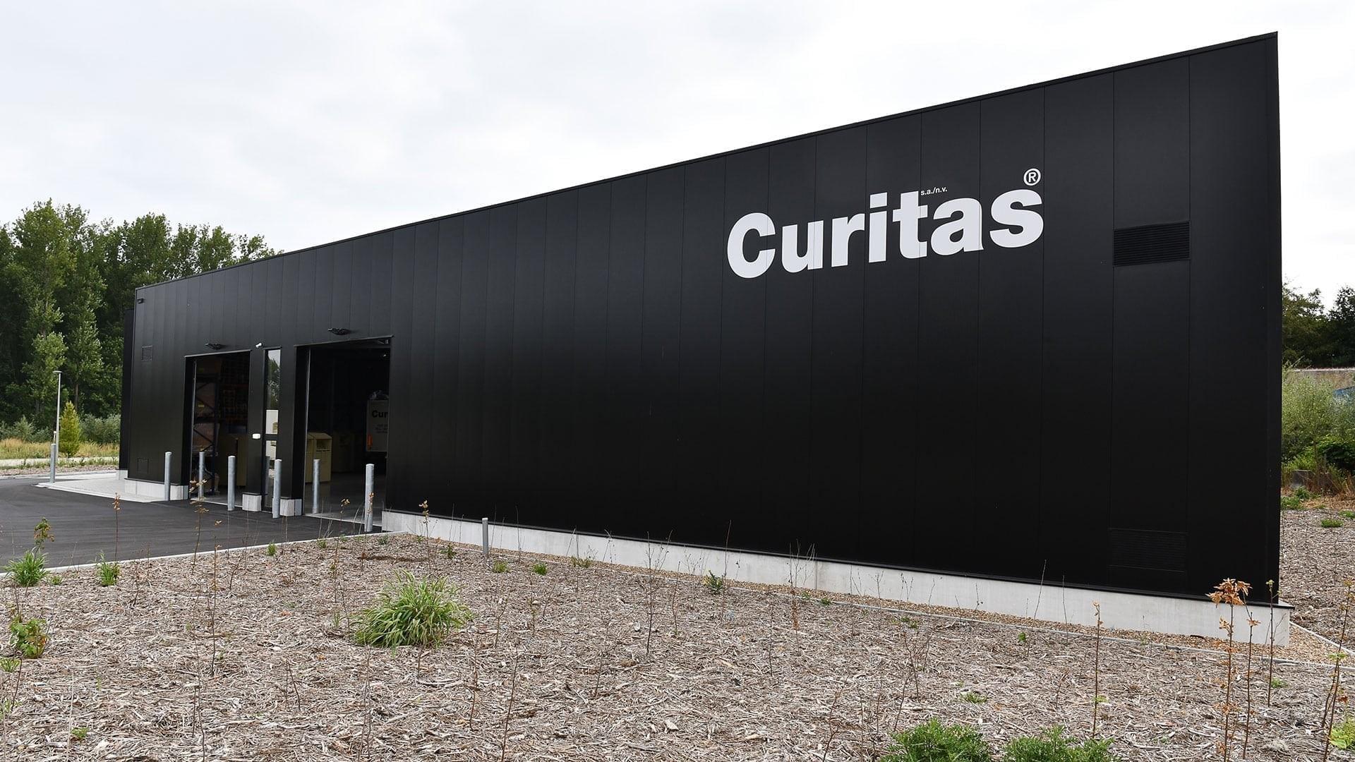 curitas-visual-1