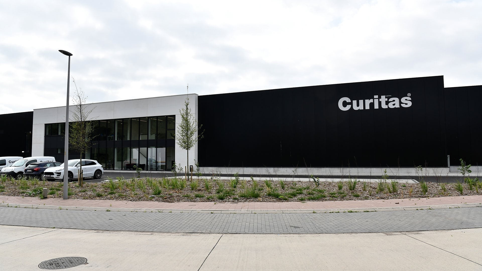 Curitas-Business-Park-Header