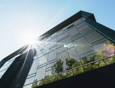 duurzaam-beleggen-vastgoed