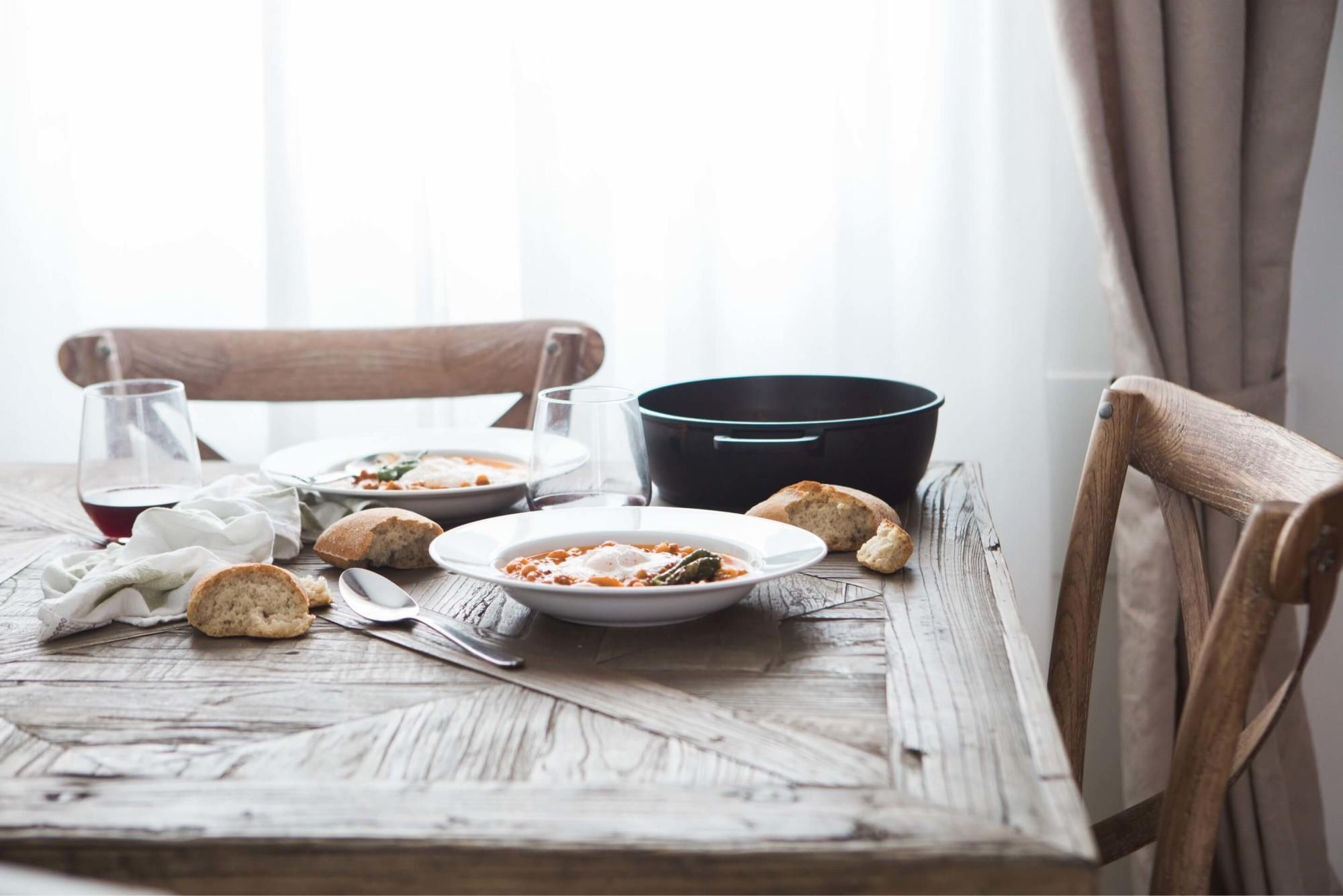 Alizee-culinair-en-ecologisch