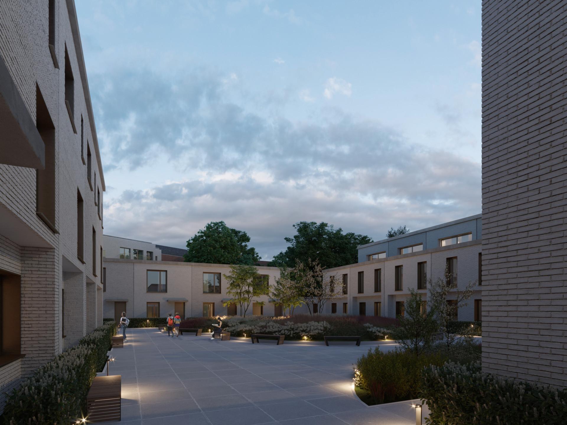 Hill-Yard-hoog-duurzaam-wooncomfort