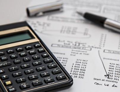fiscaal-voordeel-vastgoed