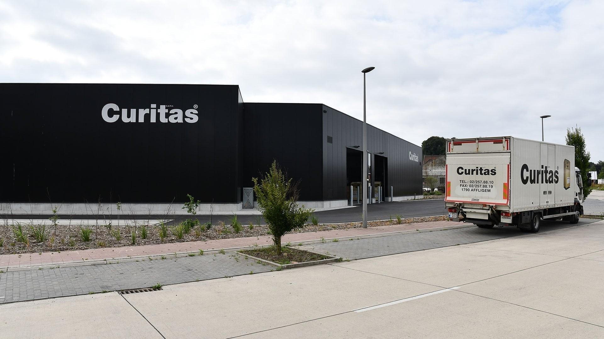 curitas-visual-3