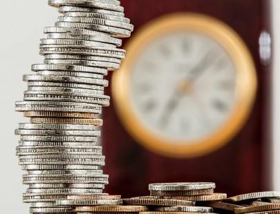 budget-vastgoedinvestering