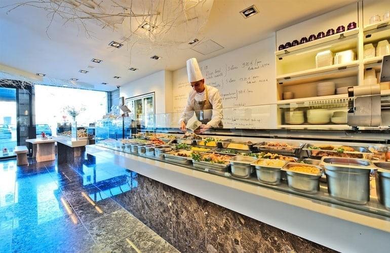 Eburon-restaurant