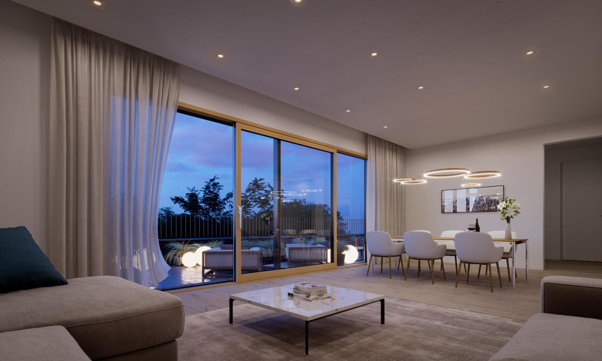Groendael-penthouse-in-machelen