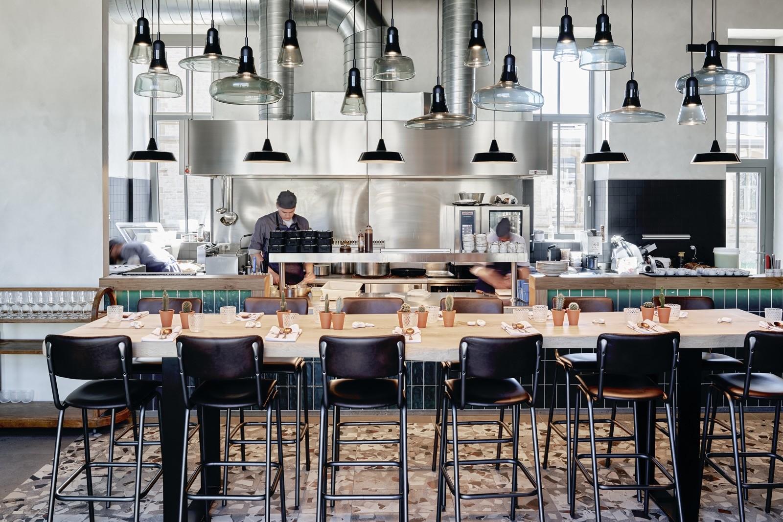 le-victor-restaurant-arlon-twodesigners3