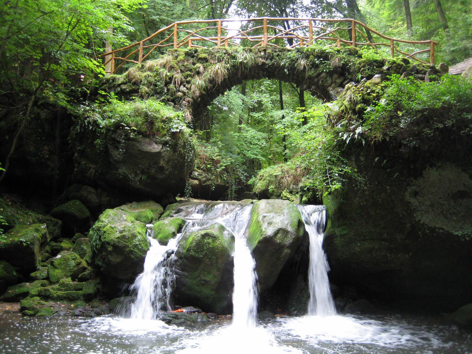 klein-zwitserland-luxemburg