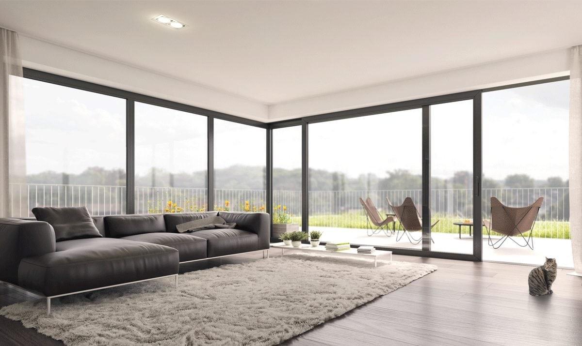 Evergreen-comfort-en-efficientie
