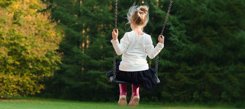 investeer-toekomst-kinderen-featured