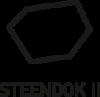 logo-steendok-2