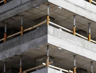 nieuwbouw-investering-featured