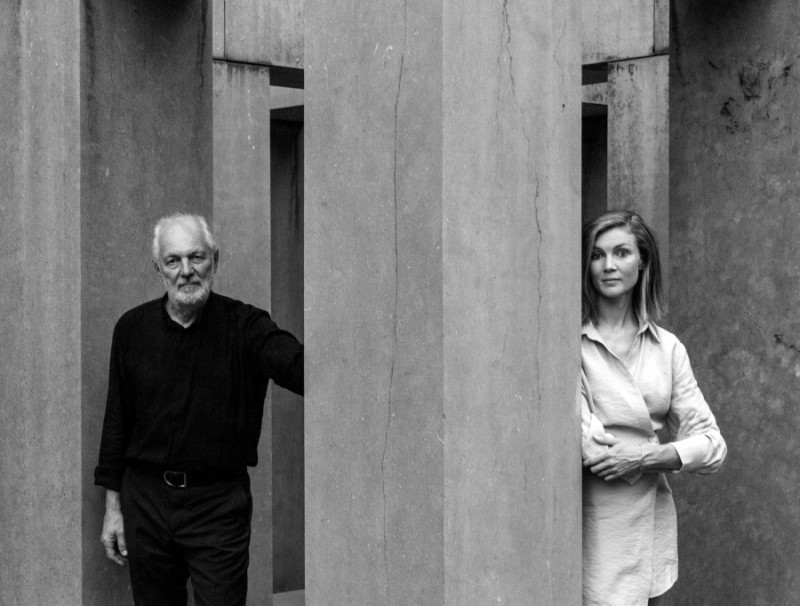 architect-bortel-van-eupen