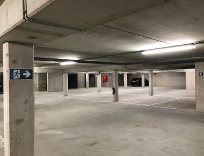 IMG_parkeerplaatsen 0355