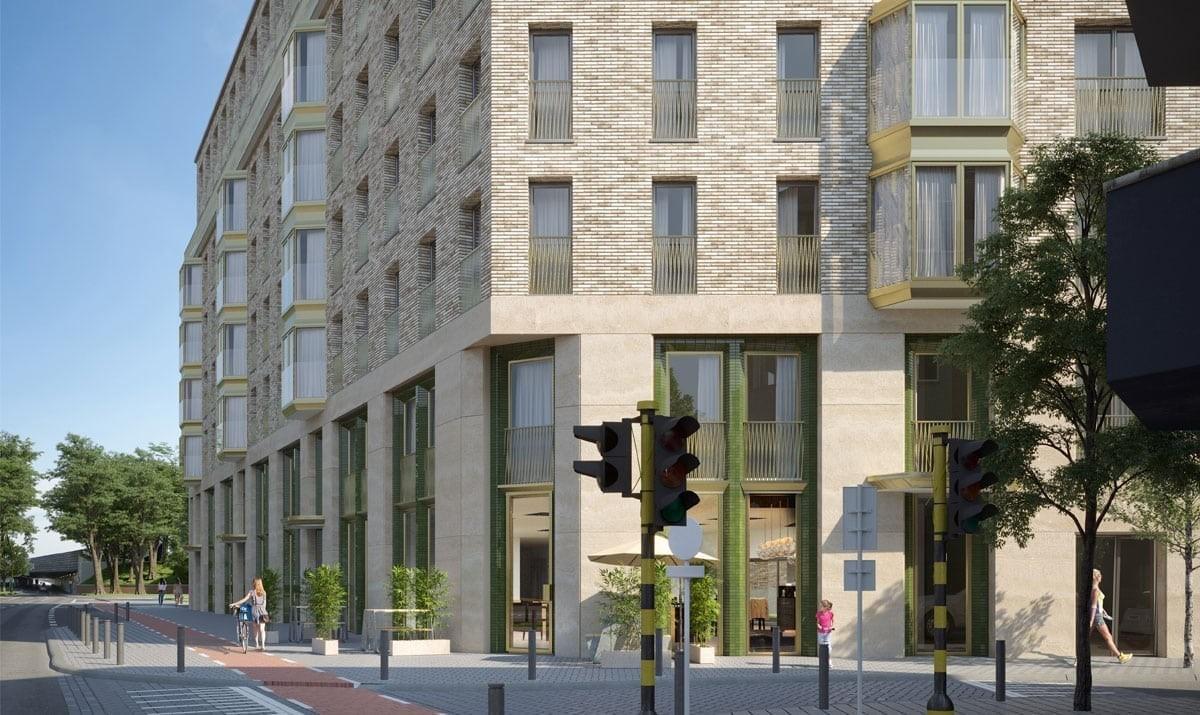 Zurenborgpoort-wonen-art-nouveau-stijl