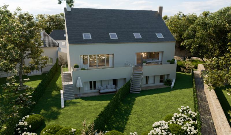 Oberpallen-project
