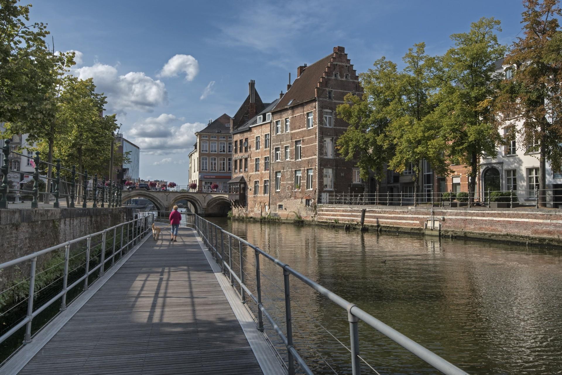 Arte-Nova-toplocatie-hart-van-Mechelen-Visual-1