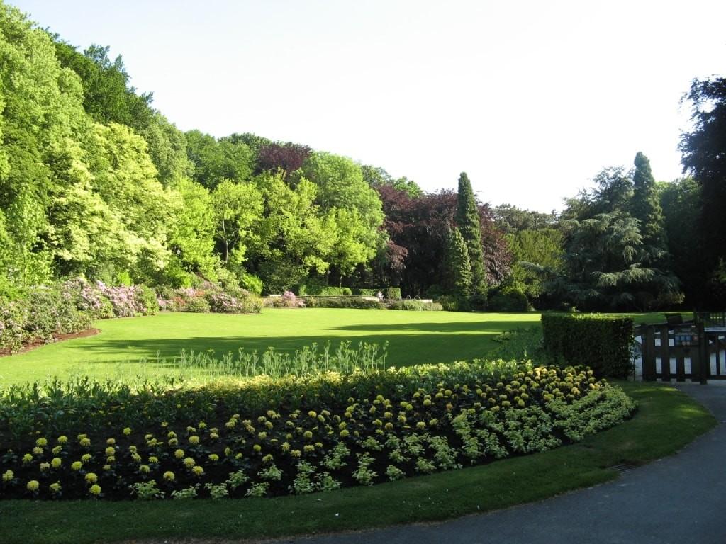 Les-Pierreries-royale-parken