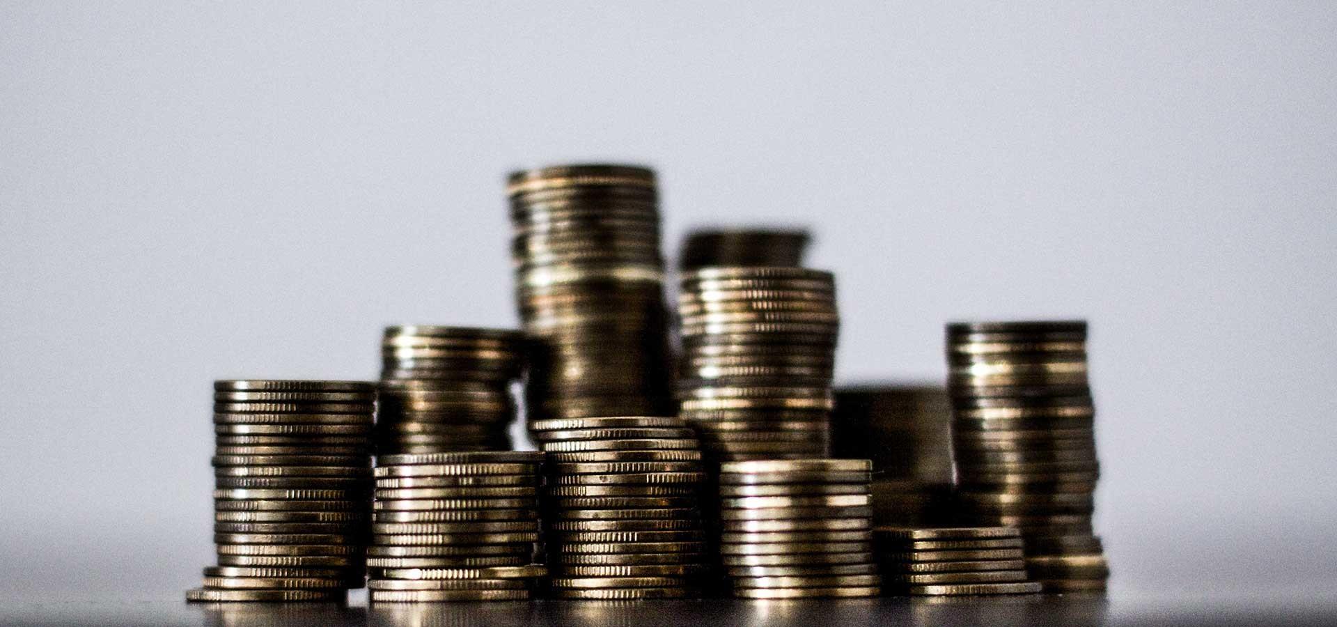 investeren-vastgoed-belgie