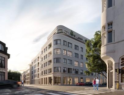 De-appartementenmarkt-in-Antwerpen-boomt