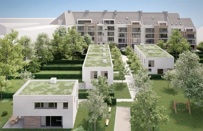 Vive-Verde-ideale-ligging-zonder-drukte