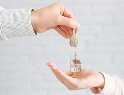 vastgoed-schenking