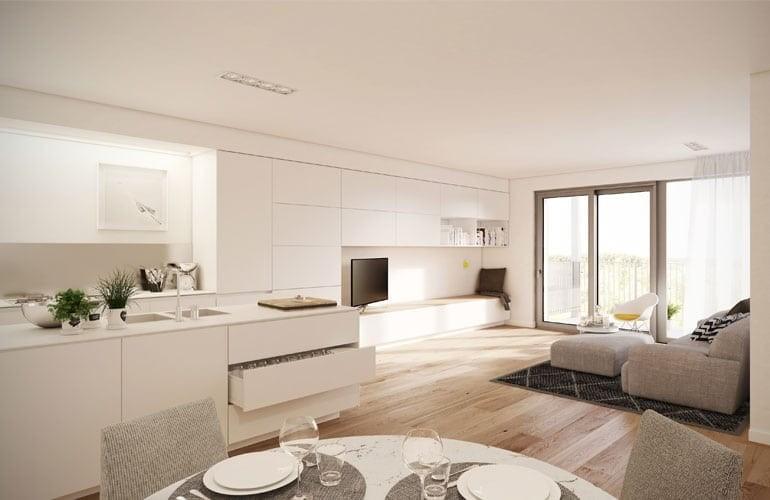 Vive-Verde-stijlvol-warm-huis