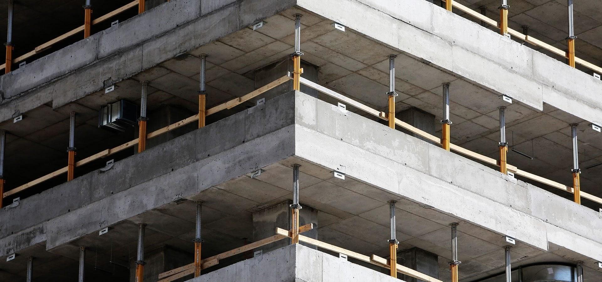 nieuwbouw-investering-header