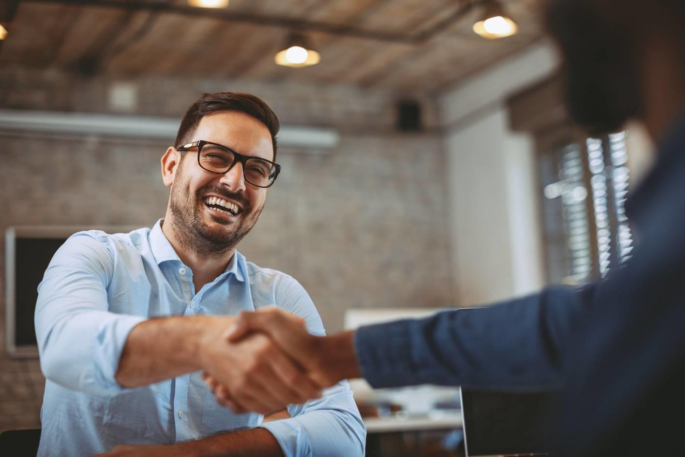 vijf-onuitgesproken-regels-voor-het-perfecte-verkoopgesprek