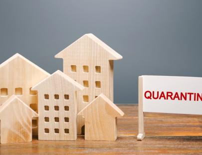 de-impact-van-corona-op-de-vastgoedmarkt
