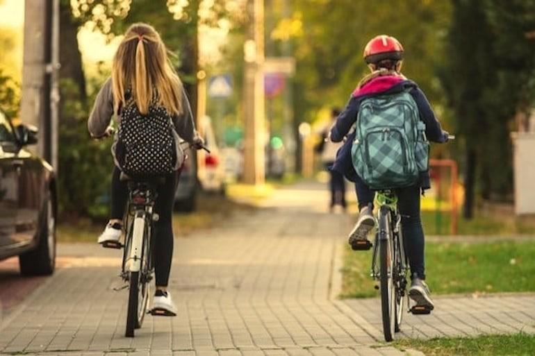Groendael-dichtbij-naar-school